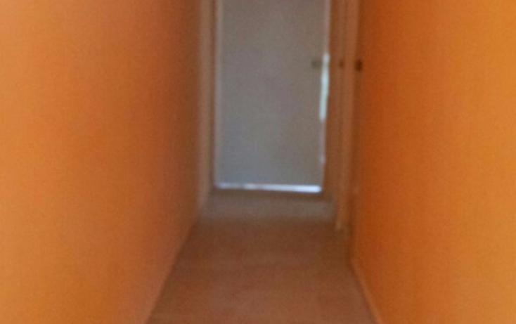 Foto de casa en venta en, arecas, altamira, tamaulipas, 1261531 no 07