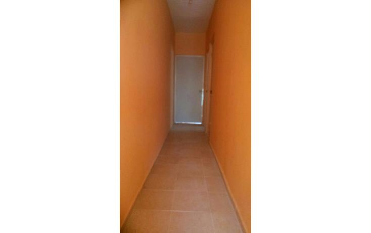 Foto de casa en venta en  , arecas, altamira, tamaulipas, 1261531 No. 07