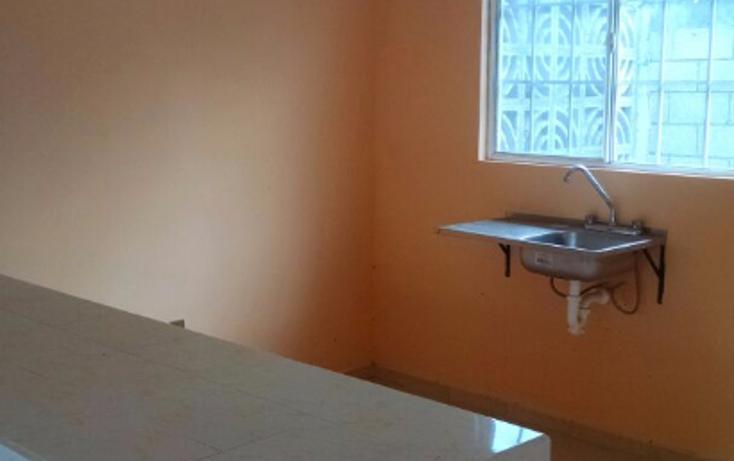 Foto de casa en venta en, arecas, altamira, tamaulipas, 1261531 no 08