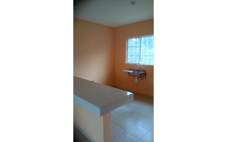 Foto de casa en venta en  , arecas, altamira, tamaulipas, 1261531 No. 08