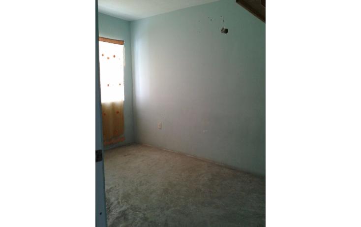 Foto de casa en venta en  , arecas, altamira, tamaulipas, 1461879 No. 05