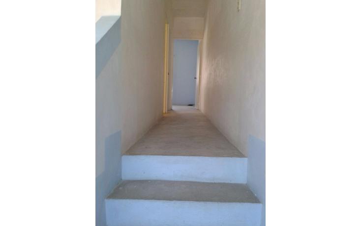 Foto de casa en venta en  , arecas, altamira, tamaulipas, 1461879 No. 06