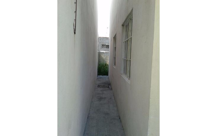 Foto de casa en renta en  , arecas, altamira, tamaulipas, 1463037 No. 01