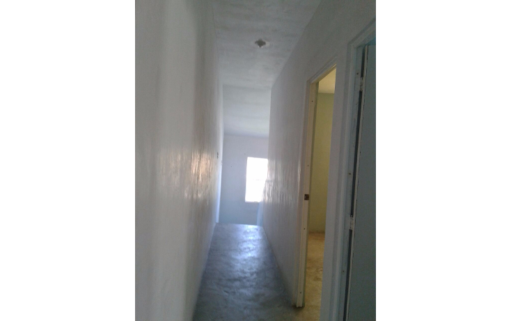 Foto de casa en renta en  , arecas, altamira, tamaulipas, 1463037 No. 02