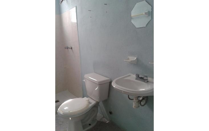 Foto de casa en renta en  , arecas, altamira, tamaulipas, 1463037 No. 06