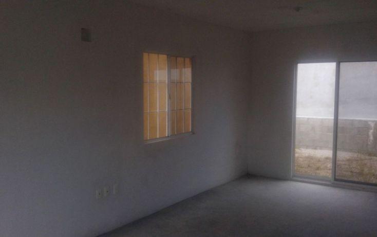Foto de casa en renta en, arecas, altamira, tamaulipas, 1638508 no 02