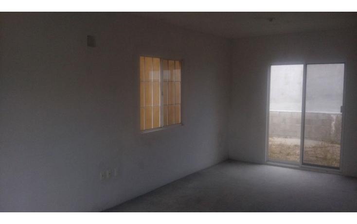 Foto de casa en renta en  , arecas, altamira, tamaulipas, 1638508 No. 02