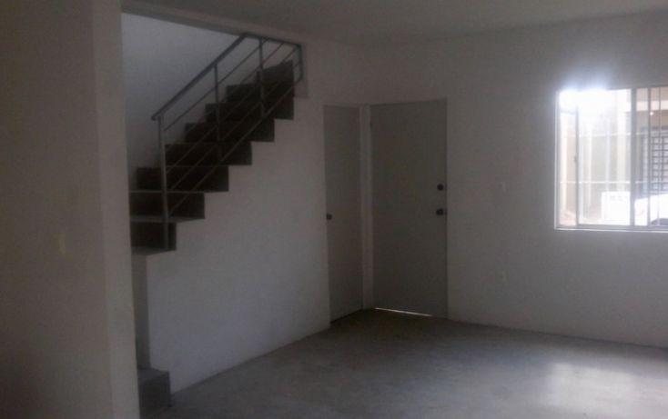 Foto de casa en renta en, arecas, altamira, tamaulipas, 1638508 no 03