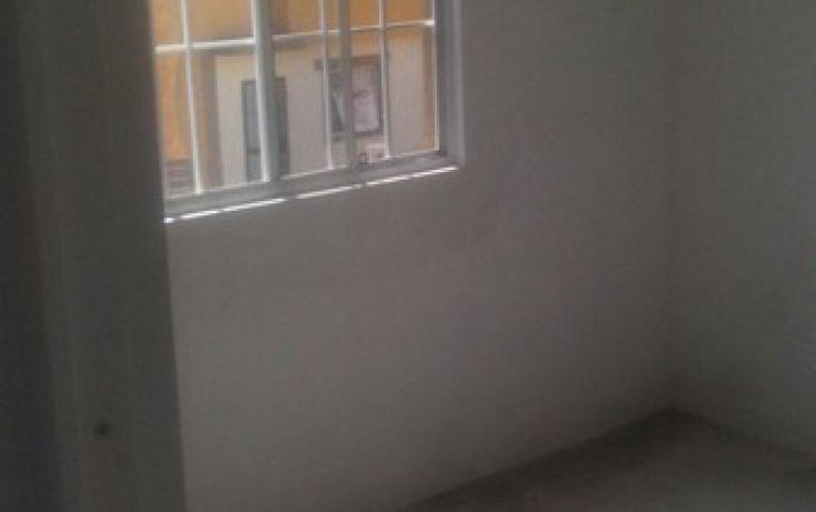 Foto de casa en renta en, arecas, altamira, tamaulipas, 1638508 no 04