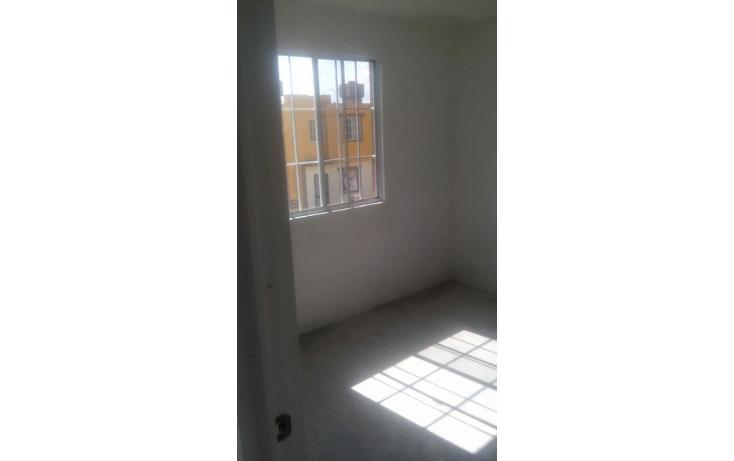 Foto de casa en renta en  , arecas, altamira, tamaulipas, 1638508 No. 04