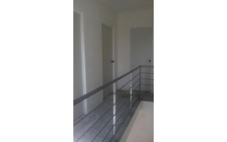 Foto de casa en renta en  , arecas, altamira, tamaulipas, 1638508 No. 05