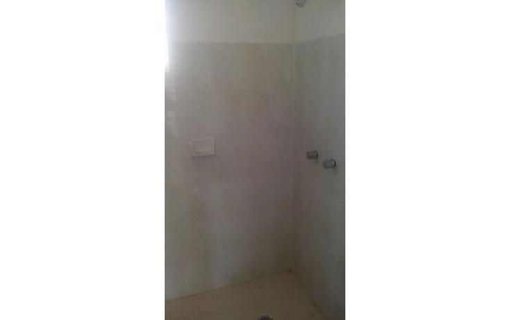 Foto de casa en renta en  , arecas, altamira, tamaulipas, 1638508 No. 06