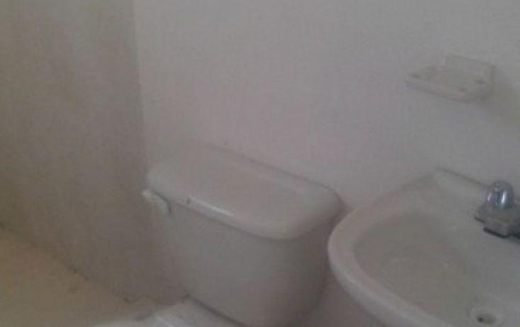 Foto de casa en renta en, arecas, altamira, tamaulipas, 1638508 no 07