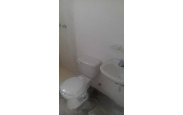 Foto de casa en renta en  , arecas, altamira, tamaulipas, 1638508 No. 07
