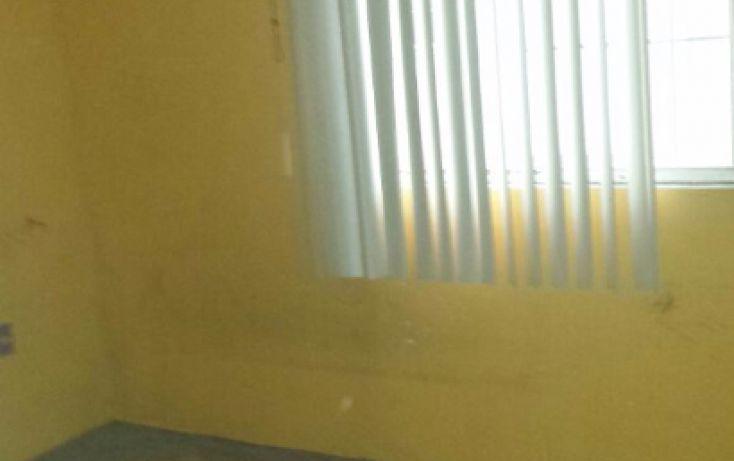 Foto de casa en venta en, arecas, altamira, tamaulipas, 1790134 no 03
