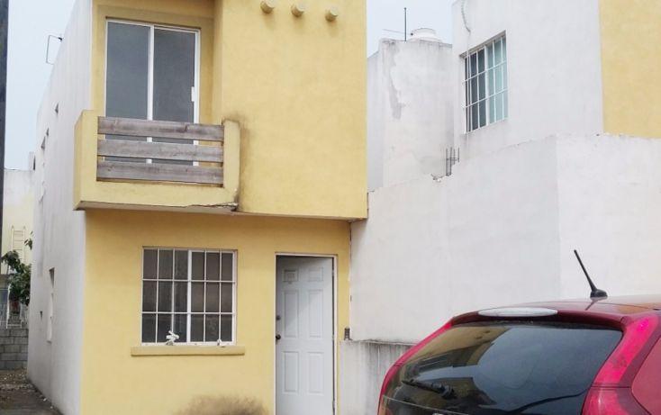 Foto de casa en venta en, arecas, altamira, tamaulipas, 1821090 no 01