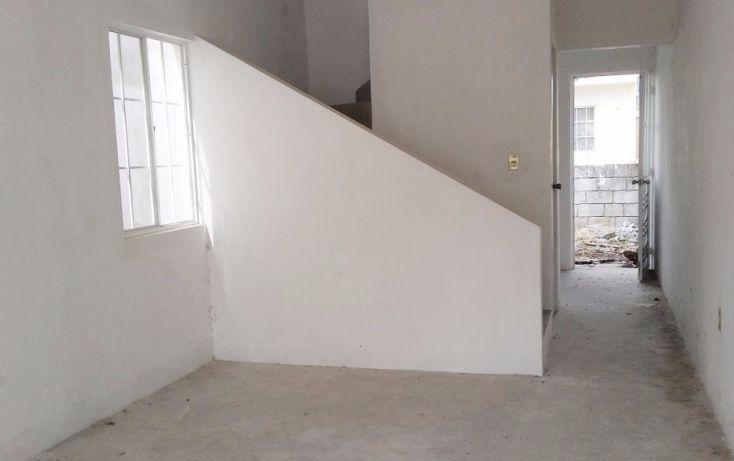 Foto de casa en venta en, arecas, altamira, tamaulipas, 1821090 no 02