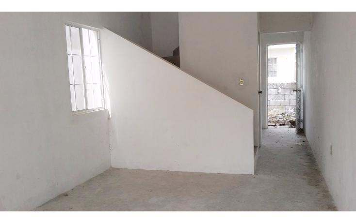 Foto de casa en venta en  , arecas, altamira, tamaulipas, 1821090 No. 02