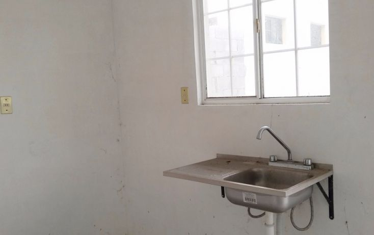 Foto de casa en venta en, arecas, altamira, tamaulipas, 1821090 no 03