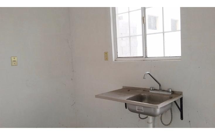 Foto de casa en venta en  , arecas, altamira, tamaulipas, 1821090 No. 03