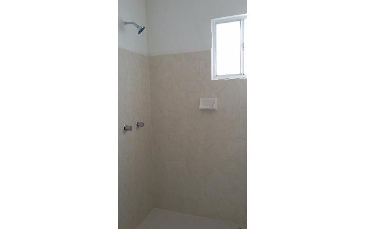 Foto de casa en venta en  , arecas, altamira, tamaulipas, 1821090 No. 04