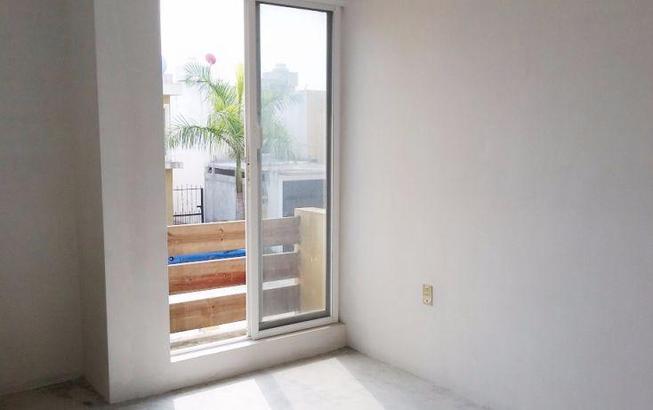Foto de casa en venta en, arecas, altamira, tamaulipas, 1821090 no 05