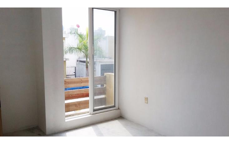 Foto de casa en venta en  , arecas, altamira, tamaulipas, 1821090 No. 05