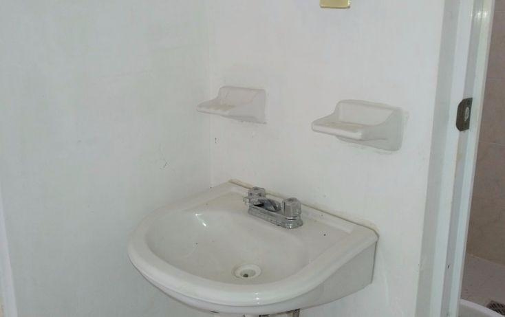 Foto de casa en venta en, arecas, altamira, tamaulipas, 1821090 no 06