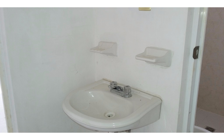 Foto de casa en venta en  , arecas, altamira, tamaulipas, 1821090 No. 06