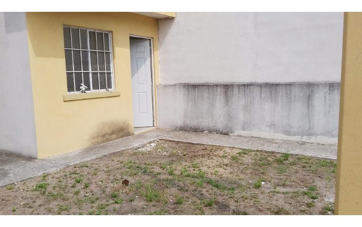 Foto de casa en venta en  , arecas, altamira, tamaulipas, 1821090 No. 07