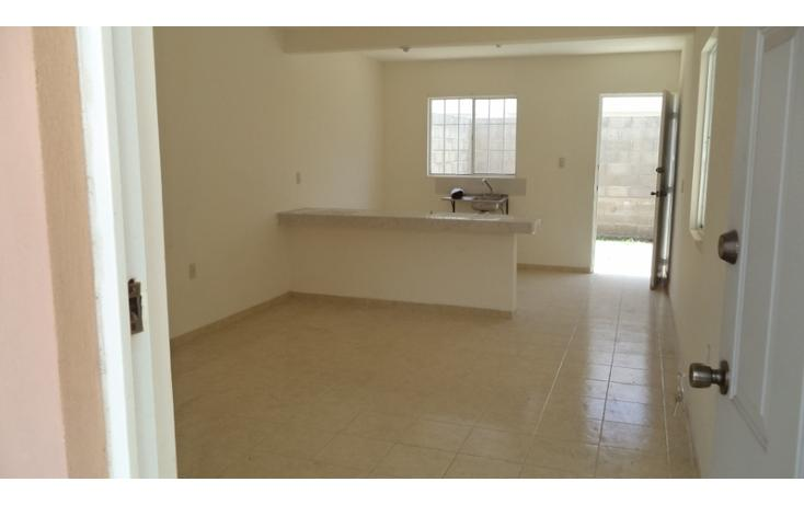 Foto de casa en venta en  , arecas, altamira, tamaulipas, 1894056 No. 03