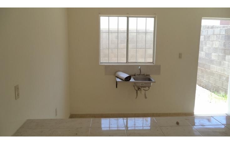 Foto de casa en venta en  , arecas, altamira, tamaulipas, 1894056 No. 04