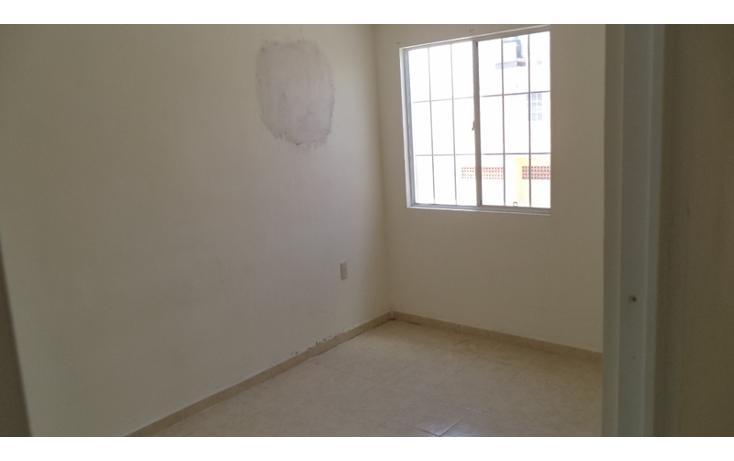 Foto de casa en venta en  , arecas, altamira, tamaulipas, 1894056 No. 05