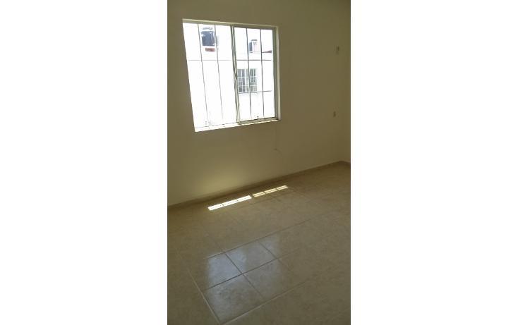 Foto de casa en venta en  , arecas, altamira, tamaulipas, 1894056 No. 07