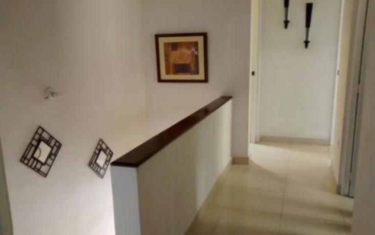 Foto de casa en venta en  , arecas, altamira, tamaulipas, 1947094 No. 05