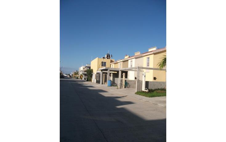 Foto de casa en venta en  , arecas, altamira, tamaulipas, 1959458 No. 03