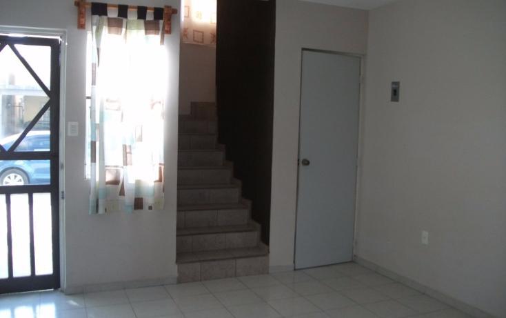 Foto de casa en venta en  , arecas, altamira, tamaulipas, 1959458 No. 04