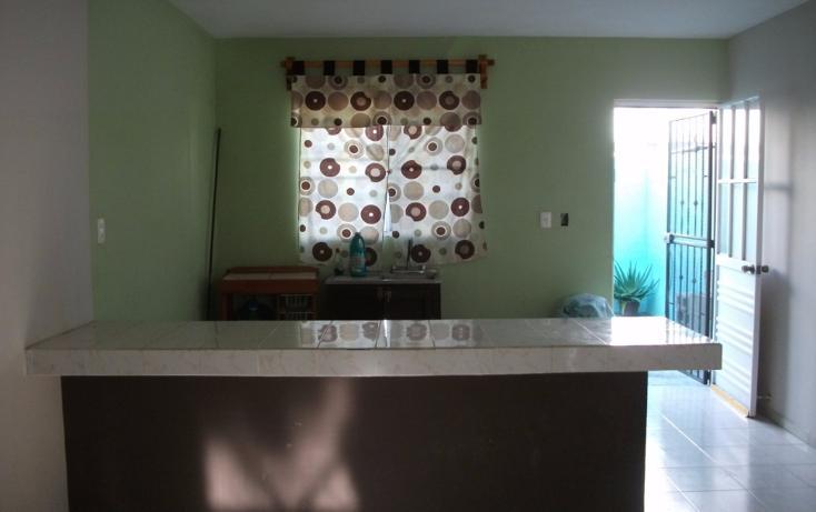 Foto de casa en venta en  , arecas, altamira, tamaulipas, 1959458 No. 05