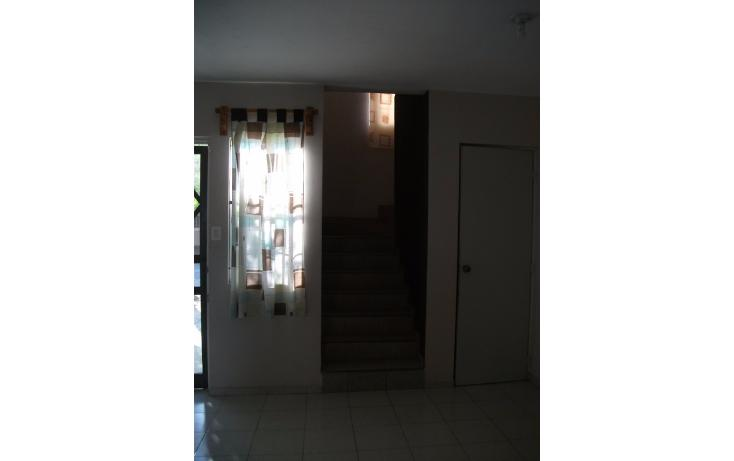 Foto de casa en venta en  , arecas, altamira, tamaulipas, 1959458 No. 06