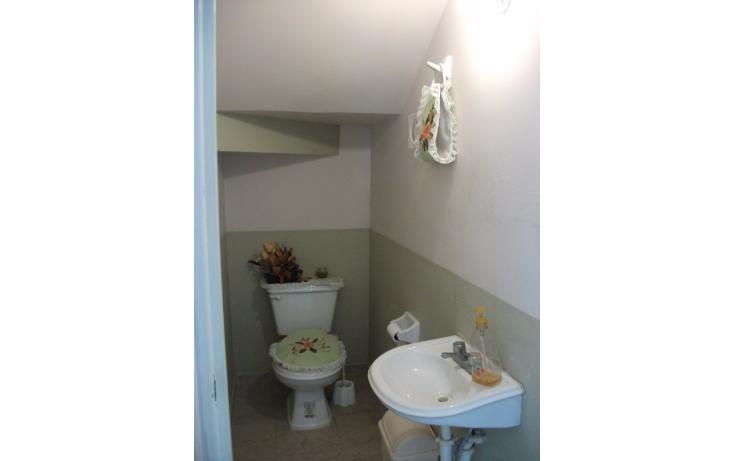 Foto de casa en venta en  , arecas, altamira, tamaulipas, 1959458 No. 07