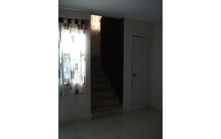 Foto de casa en venta en  , arecas, altamira, tamaulipas, 1959458 No. 08