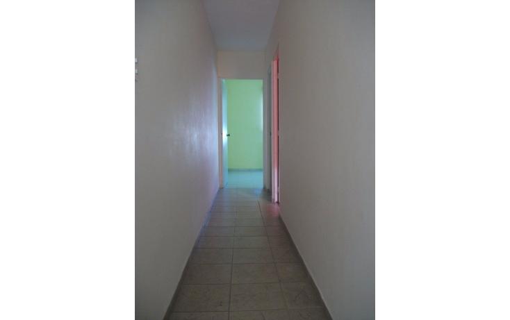 Foto de casa en venta en  , arecas, altamira, tamaulipas, 1959458 No. 09