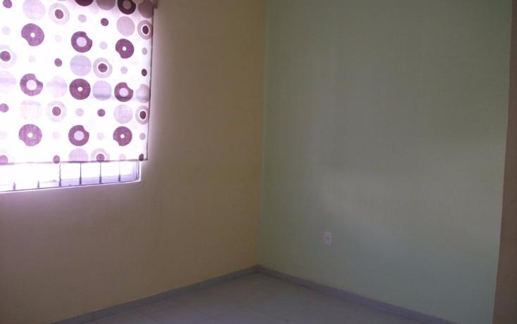 Foto de casa en venta en  , arecas, altamira, tamaulipas, 1959458 No. 10