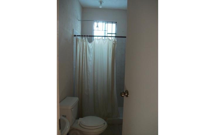 Foto de casa en venta en  , arecas, altamira, tamaulipas, 1959458 No. 11