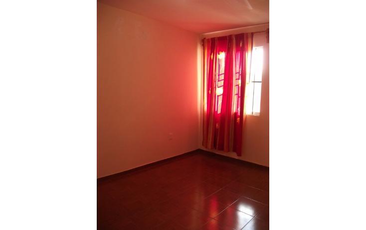 Foto de casa en venta en  , arecas, altamira, tamaulipas, 1959458 No. 12