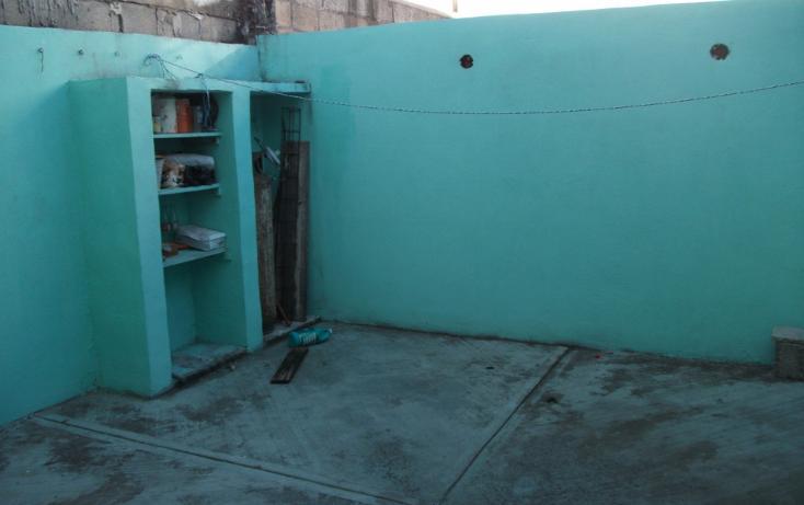 Foto de casa en venta en  , arecas, altamira, tamaulipas, 1959458 No. 13