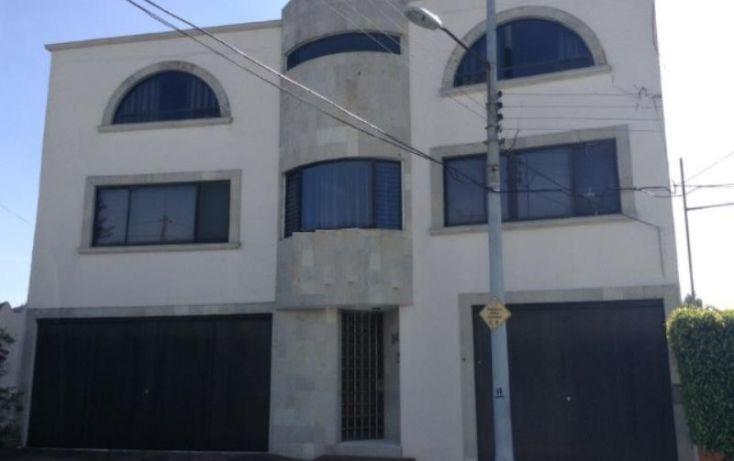 Foto de casa en venta en arecibo, rinconada de tarango, álvaro obregón, df, 1369287 no 01