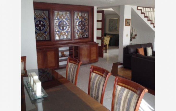 Foto de casa en venta en arecibo, rinconada de tarango, álvaro obregón, df, 1369287 no 03