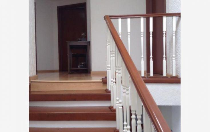 Foto de casa en venta en arecibo, rinconada de tarango, álvaro obregón, df, 1369287 no 05