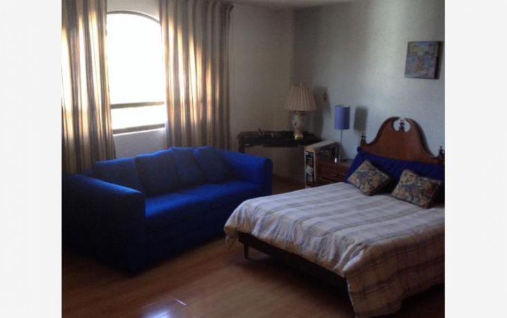 Foto de casa en venta en arecibo, rinconada de tarango, álvaro obregón, df, 1369287 no 07